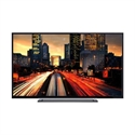 Toshiba 55L3763DG - Toshiba 55L3763DG - 55'' Clase TV LED - Smart TV - 1080p (Full HD) 1920 x 1080 - D-LED Bac