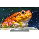 Toshiba 55U6763DG - Tv 55 Uhd Smart Tv Bt Grabador -