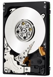 Hdd 1Tb Sata 6.0 Gb/S 3.5In 7200Rpm 32Mb Cache