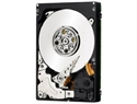 Toshiba HDWD105UZSVA - *Bulk* P300 High-Performance Hard Drive 500Gb - Capacidad: 500 Gb; Interfaz: Sata Iii; Tam