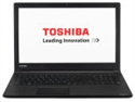 Toshiba PS571E-0MP09MCE -