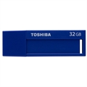 Toshiba THN-U302B0320MF - Sistema Operativo Windows Soportadowindows 10 Education,Windows 10 Education X64,Windows 1