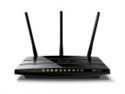 Tp-Link ARCHER C1200 - WIRELESS ROUTER DUAL TP-LINK AC1200 DOS ANTENAS  802.11ac  WIFI