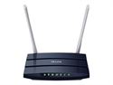 WIRELESS ROUTER DUAL TP-LINK AC1200ARCHER C50 2.4 - 5GHZ  DOS ANTENAS  PUERTO USB  CONTROL PARENTAL