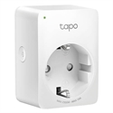 Tp-Link TAPO P100 -