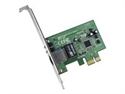 Tp-Link TG-3468 - 32Bit Gigabit Pci Network Adapter, Realtek Rtl8169sc, 10/100/1000Mbps Auto-Negotiation Rj4