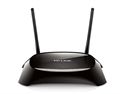 Tp-Link TX-VG1530 - WIRELESS ROUTER TP-LINK GPON TX-VG1530 WIRELESS ROUTER TP-LINK GPON TX-VG1530 ONT INTEGRAD