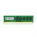 Transcend TS1GLK64V6H - 512Mx8 Ddr3-1600 Cl11 240Pin Ddr3-1600 Dimm 8Gb 16 Chips - Capacidad Total: 8 Gb; Frecuenc
