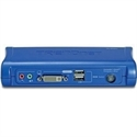 Trendnet TK-204UK -