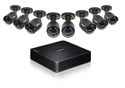 Trendnet TV-DVR208K -