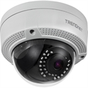 Trendnet TV-IP329PI -