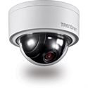 Trendnet TV-IP420P -