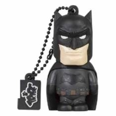 Tribe 320539 Memoria Usb Tribe Batman Movie Usb 2.0 Dc Comics