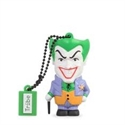 Tribe 320534 - Memoria Usb Tribe 16 Gb Joker Usb 2.0 Dc Comics