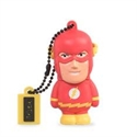 Tribe 320535 - Memoria Usb Tribe 16 Gb Flash Dc Comics