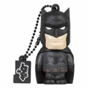 Memoria Usb Tribe Batman Movie Usb 2.0 Dc Comics