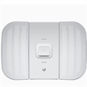 Ubiquiti LBE-M5-23 - The Ubiquiti Lbe-M5-23 Is The Latest Evolution Of A Lightweight And Compact, Outdoor Wirel