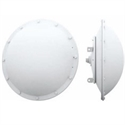 Ubiquiti RAD-2RD - Ubiquiti Rocketdish Radome Rad-2Rd Cover Is An Ideal Way To Provide Additional Protection