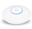 Ubiquiti UAP-AC-SHD - Ubiquiti Uap-Ac-ShdNota: No Incluye Inyector Poe, Debe Alimentarse Con Switch Poe 802.3At