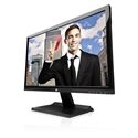 Led59.9Cm 23.6In 1920X1080 16:9 5Ms Slim Vga Dvi Spk Eu/Ukplug