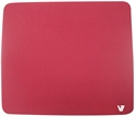 V7 MP01RED-2EP -
