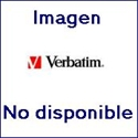 Verbatim 43713 - Bd-R 6X Single Layer 25Gb Pack 10 Uds Wide Printable - Tipología: Bd-R; Capacidad: 25 Gb;