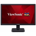 Viewsonic VA1901-A - MONITOR LED 18.5 VIEWSONIC VA1901A MONITOR LED 18.5 VIEWSONIC VA1901A VGA 1366X768 LCD 5ms