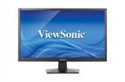Viewsonic VA2407H - MONITOR LED 24 VIEWSONIC VA2407H NEGRO MONITOR LED 24 VIEWSONIC VA2407H NEGRO HDMI+VGA 192