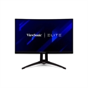 Viewsonic XG270QC - MONITOR LED 27 VIEWSONIC XG270QC NEGRO DP 2XHDMI 2560X1440 QHD 3ms 144Hz VESA 100X100 XG27