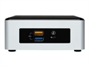 Vision VMP-CE3050/2/60 - Vision Media Player Intel Celeron N3050 5CPYH 2GB RAM 60GB SATA SSD No OS