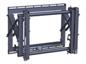 Pfw 6870 Video Wall Pop-Out Module. Black