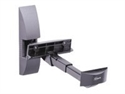 Vogels 8120200 - Speaker Wall-Ceiling Mount -
