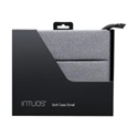 Wacom ACK413021 - Intuos Soft Case Small
