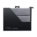 Wacom ACK413022 - Intuos Soft Case Medium -
