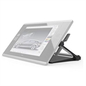Wacom MST-A169 - Tablet Stand For Dtk/Dth-2400 -