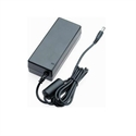 Wacom POW-A114 - Ac Power Adaptor For Pl-1600 -
