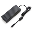 Wacom POW-A120 - Power Adaptor Dth-2200 -