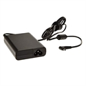 Wacom POW-A124 - Ac Adaptor For Dth-W1300 -