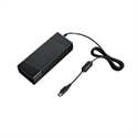 Wacom POW-A126 - Ac Adaptor For Dth/Dtk-2700 -