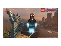 Warner-Bros 805343 - LEGO Marvel''s Avengers Deluxe Edition - Win - descarga