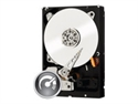 Western-Digital WD1003FZEX - WD Black Performance Hard Drive WD1003FZEX - Disco duro - 1 TB - interno - 3.5'' - SATA 6G