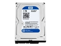 Western-Digital WD10EZEX - Western Digital Caviar Blue 1TB 3.5 7200rpm SATA 6Gb s 64MB. Interfaz del disco duro: Seri
