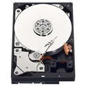 Western-Digital WD10EZRZ - WD Blue WD10EZRZ - Disco duro - 1 TB - interno - 3.5'' - SATA 6Gb/s - 5400 rpm - búfer: 64