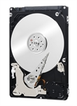 Western-Digital WD10JPLX - WD Black Performance Hard Drive WD10JPLX - Disco duro - 1 TB - interno - 2.5'' - SATA 6Gb/