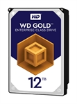 Western-Digital WD121KRYZ - Western Digital Gold. Capacidad de disco duro: 10000 GB, Interfaz del disco duro: Serial A