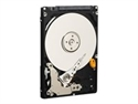 Western-Digital WD20NPVZ - WD Blue WD20NPVZ - Disco duro - 2 TB - interno - 2.5'' - SATA 6Gb/s - 5200 rpm - búfer: 8