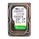 Western-Digital WD3200AVVS - HD 3.5 320GB SATA2 WD 8MB AV-GP WD3200AVVS  320 GB