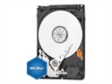 Western-Digital WD3200LPCX - WD Blue WD3200LPCX - Disco duro - 320 GB - interno - 2.5'' - SATA 6Gb/s - 5400 rpm - búfer