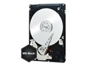 Western-Digital WD3200LPLX - WD Black Performance Hard Drive WD3200LPLX - Disco duro - 320 GB - interno - 2.5'' - SATA