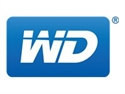 Western-Digital WD40EURX - WD AV-GP WD40EURX - Disco duro - 4 TB - interno - 3.5'' - SATA 6Gb/s - búfer: 64 MB